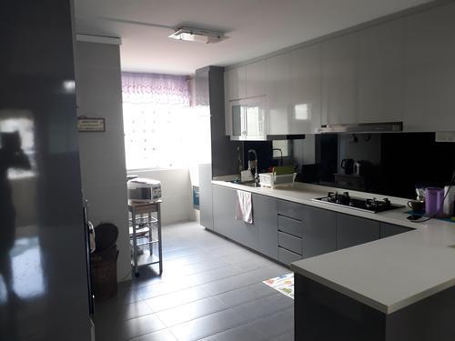 Pinoysg Room For Rent Yishun