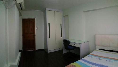Pinoysg Transient Room For Rent