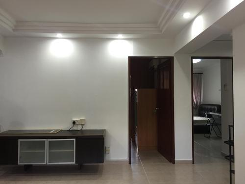 no agent fee master bedroom for rent pasir ris pinoy singapore