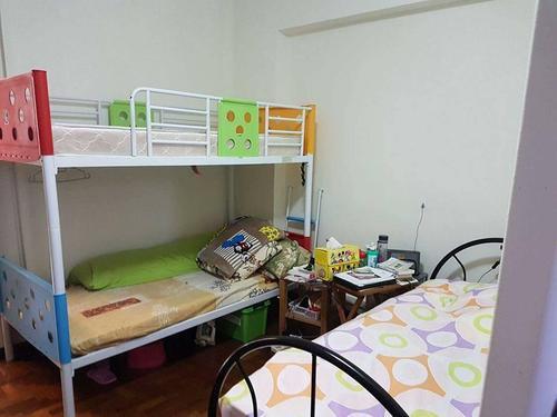 Pinoysg Room For Rent Simei